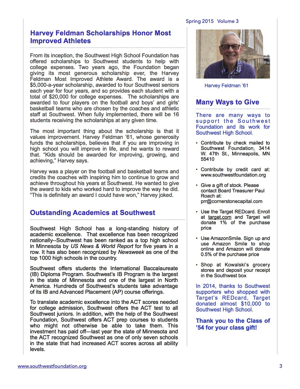 89198 Southwest Newsletter Final 3.jpg