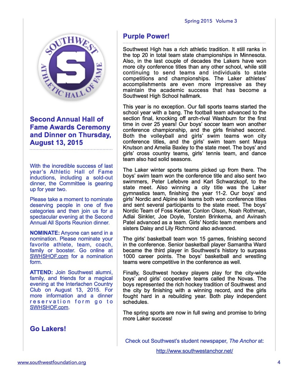 89198 Southwest Newsletter Final p4.jpg