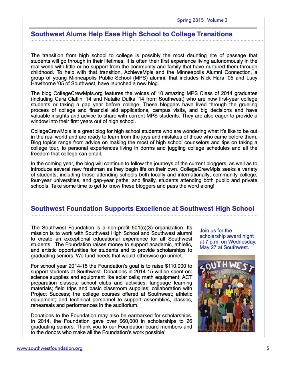 89198 Southwest Newsletter Final p5.jpg