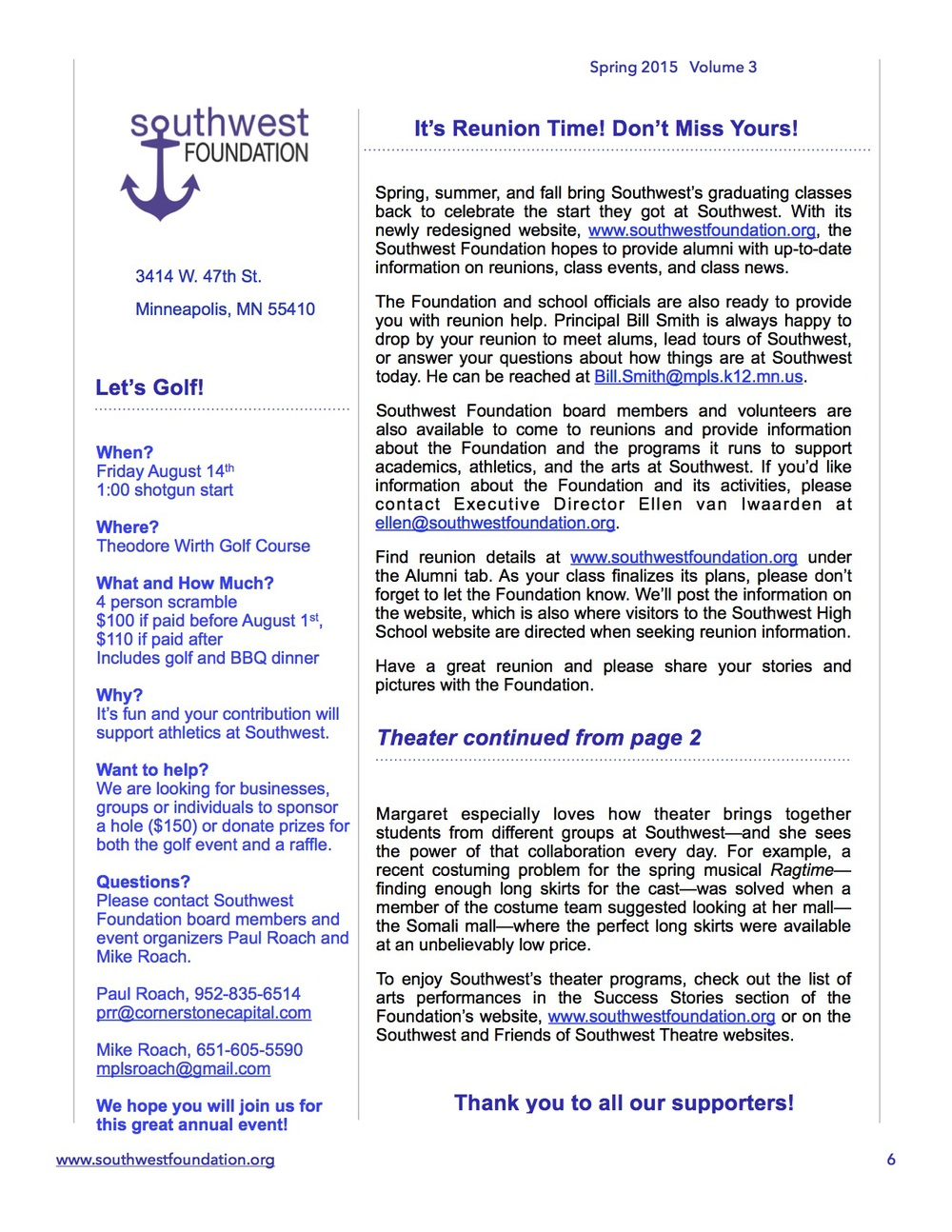 89198 Southwest Newsletter Final p6.jpg