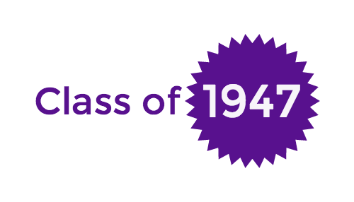 1947-logo.png