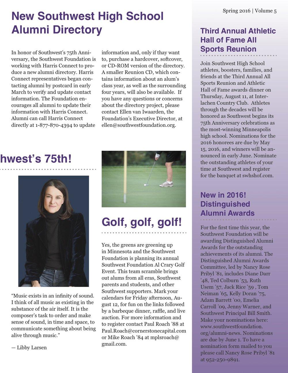 Spring 2016 Newsletter Page 3.jpg