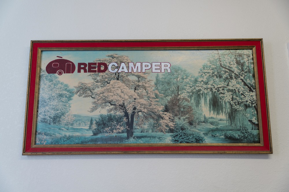 Red Camper websize-1.jpg