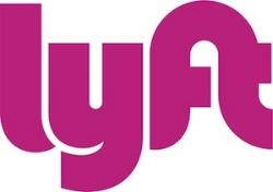 lyft logo (2).jpg