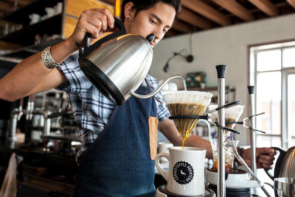 Corvus-Coffee.jpg