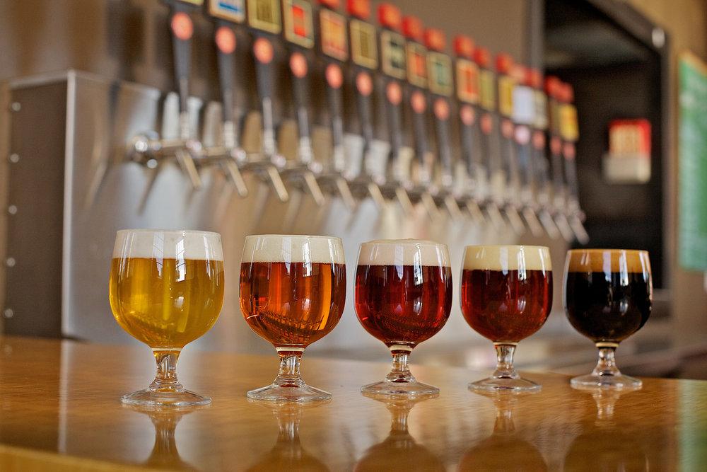 great divide beer rainbow.jpg
