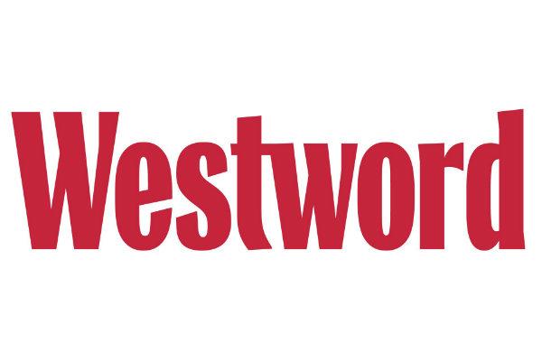 578_westword-logo-med.jpg