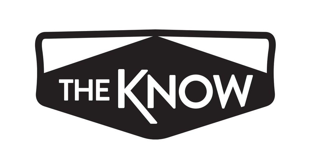 theknow.jpg
