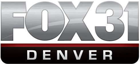 FOX-31-Denver-logo.jpg