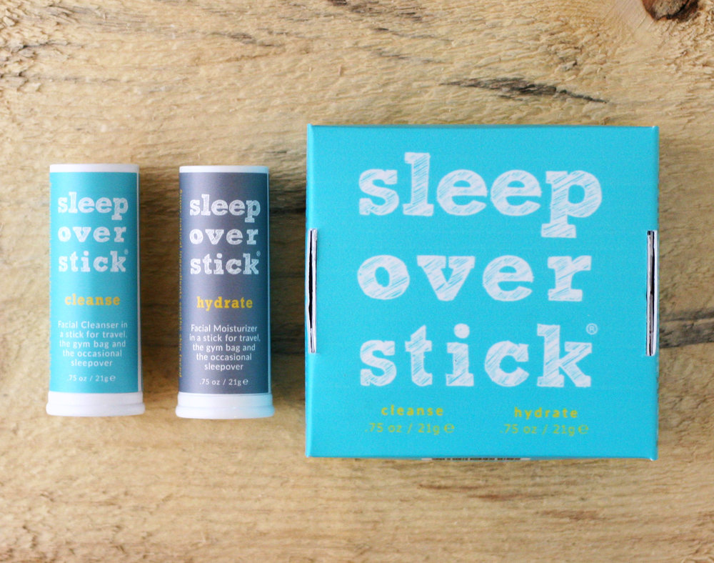 sleep over stick.jpg