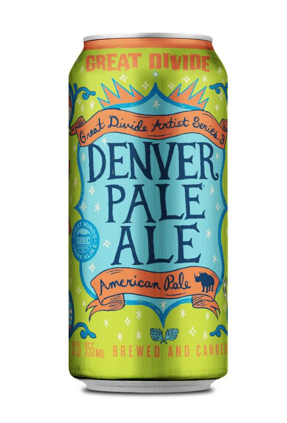 Denver Pale Ale 3 Front.jpg