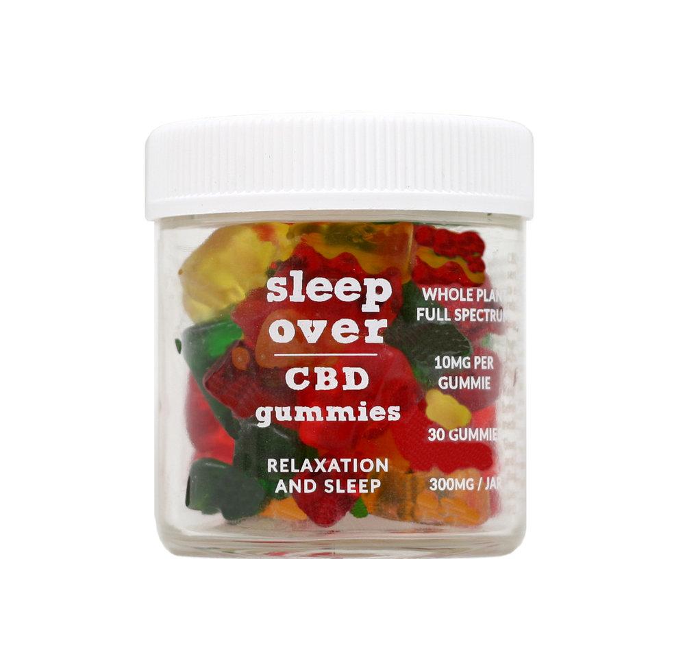 Sleep Over CBD gummies.jpg