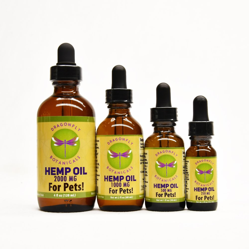 QUICK FACT #3 - In addition to our wonderful organic and pure body care line, we have an organic restaurant in Conifer, CO, Taspen's Cosmic Kitchen, a healing and wellness center (Taspen's Healing Center) and a yoga studio (Shanti Studio). We also have a sister company (Dragonfly Botanicals) that uses organic industrial hemp derived CBDs.
