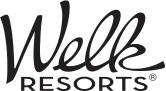 Welk Resorts® 100K.jpg