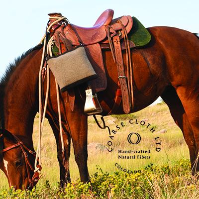 HorsePoster-sm.jpg