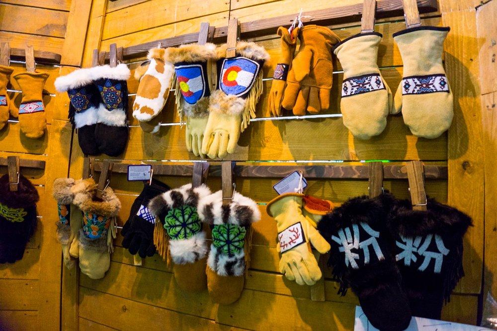 Holiday Flea 2015_4 (2).jpg
