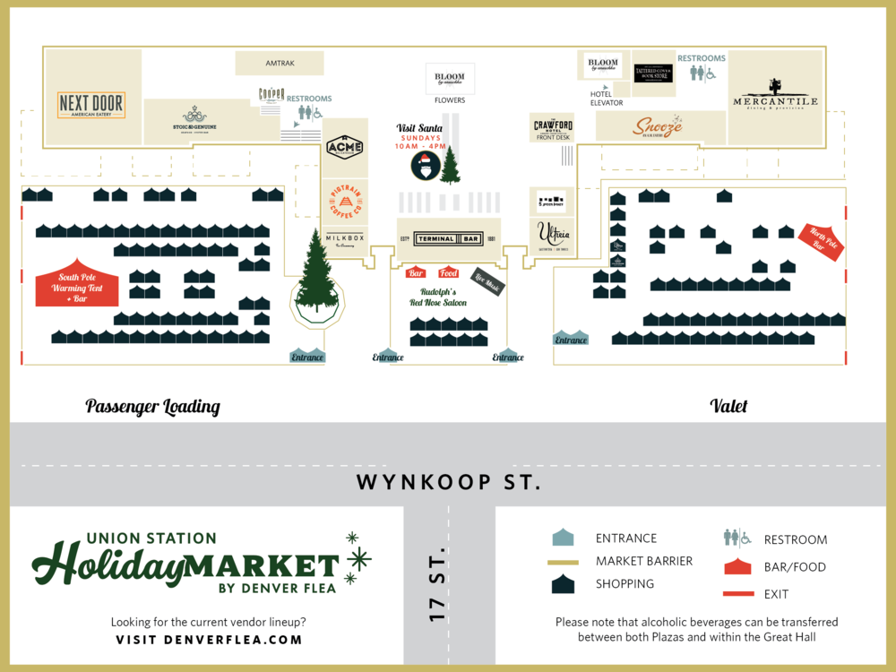 Holiday Market Map Week 2 Update-01 (1).png