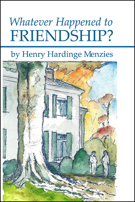 thumb_bookcover_friendship.jpg