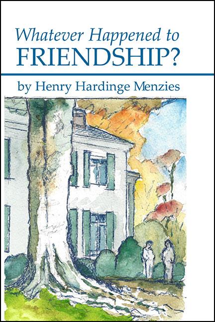 thumb_bookcover_friendship.jpg