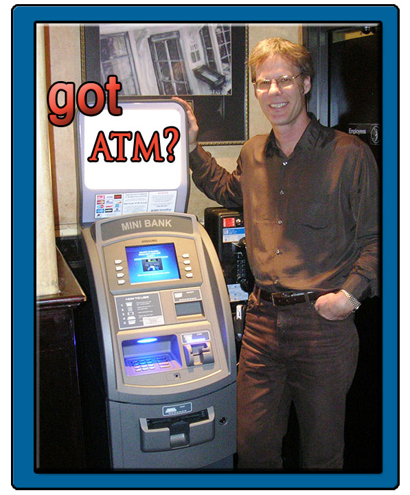 AboutUs-Got-ATM.jpg