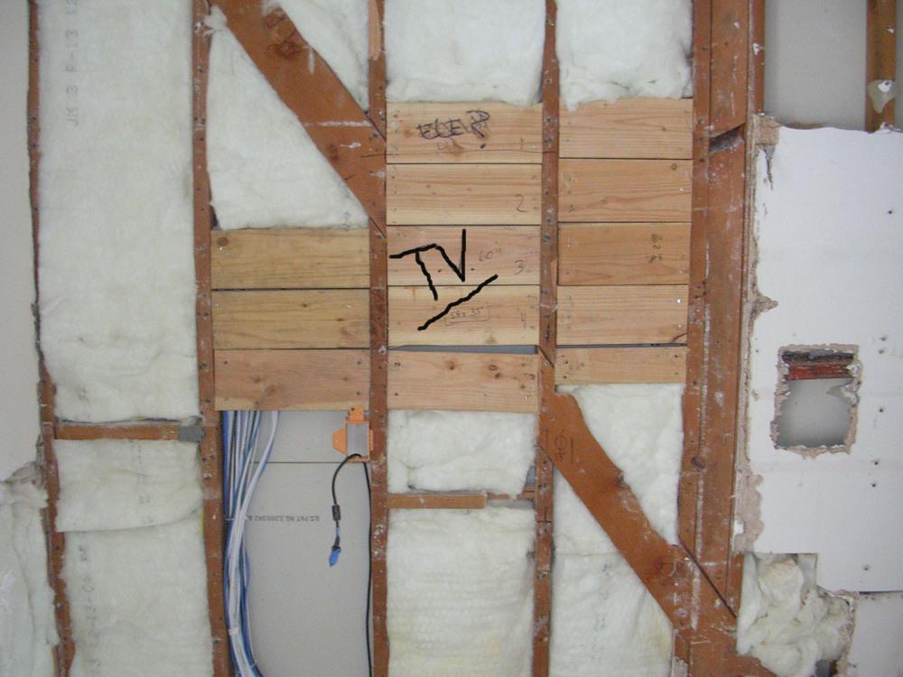 prewire wall.jpg