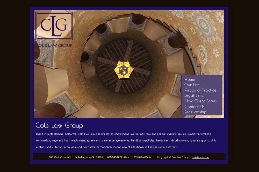 web-design4.jpg