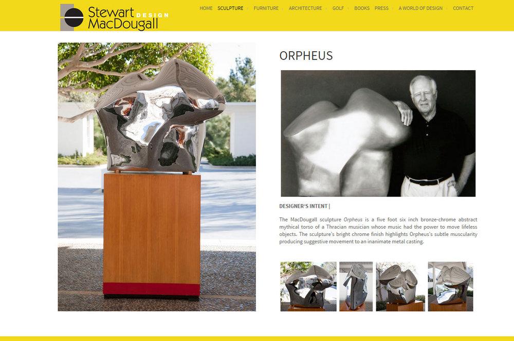 web-design16.jpg
