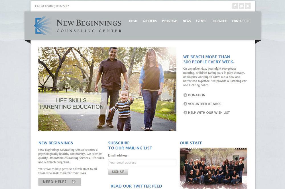web-design17.jpg