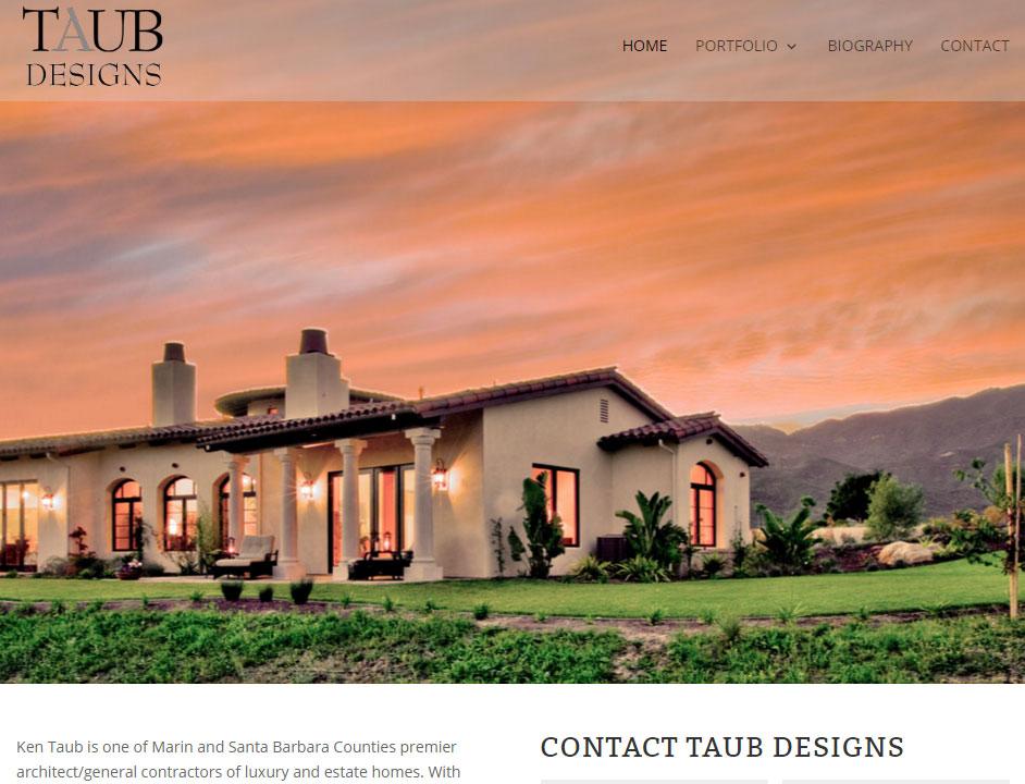 web-design31.jpg