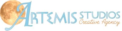 Artemis Studios Creative Agency