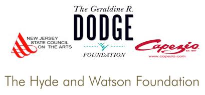 logos-dodgecapezionjsca.jpg