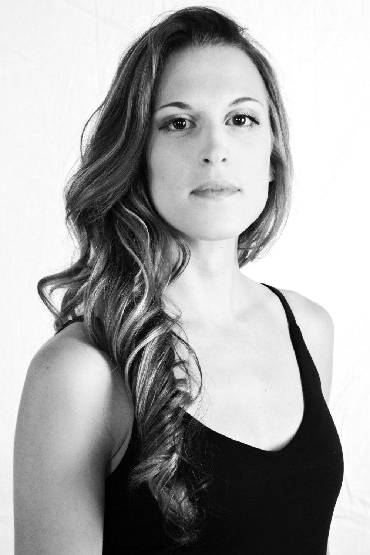 Hannah Castoro