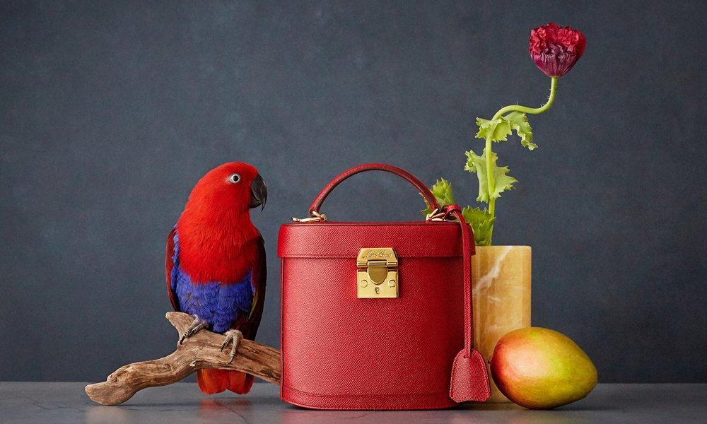pf16_handbag_campaign_03_social.jpg