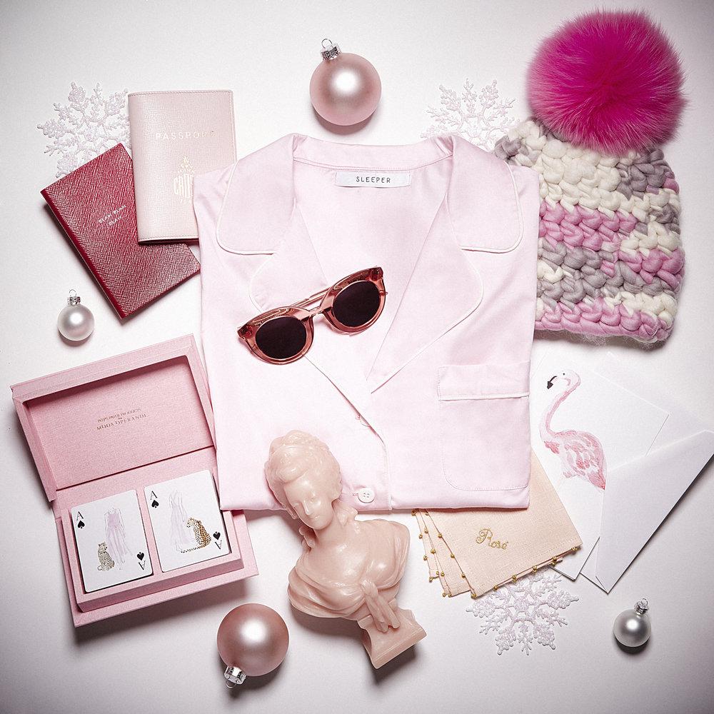 gift_guide_social_edit_pink.jpg