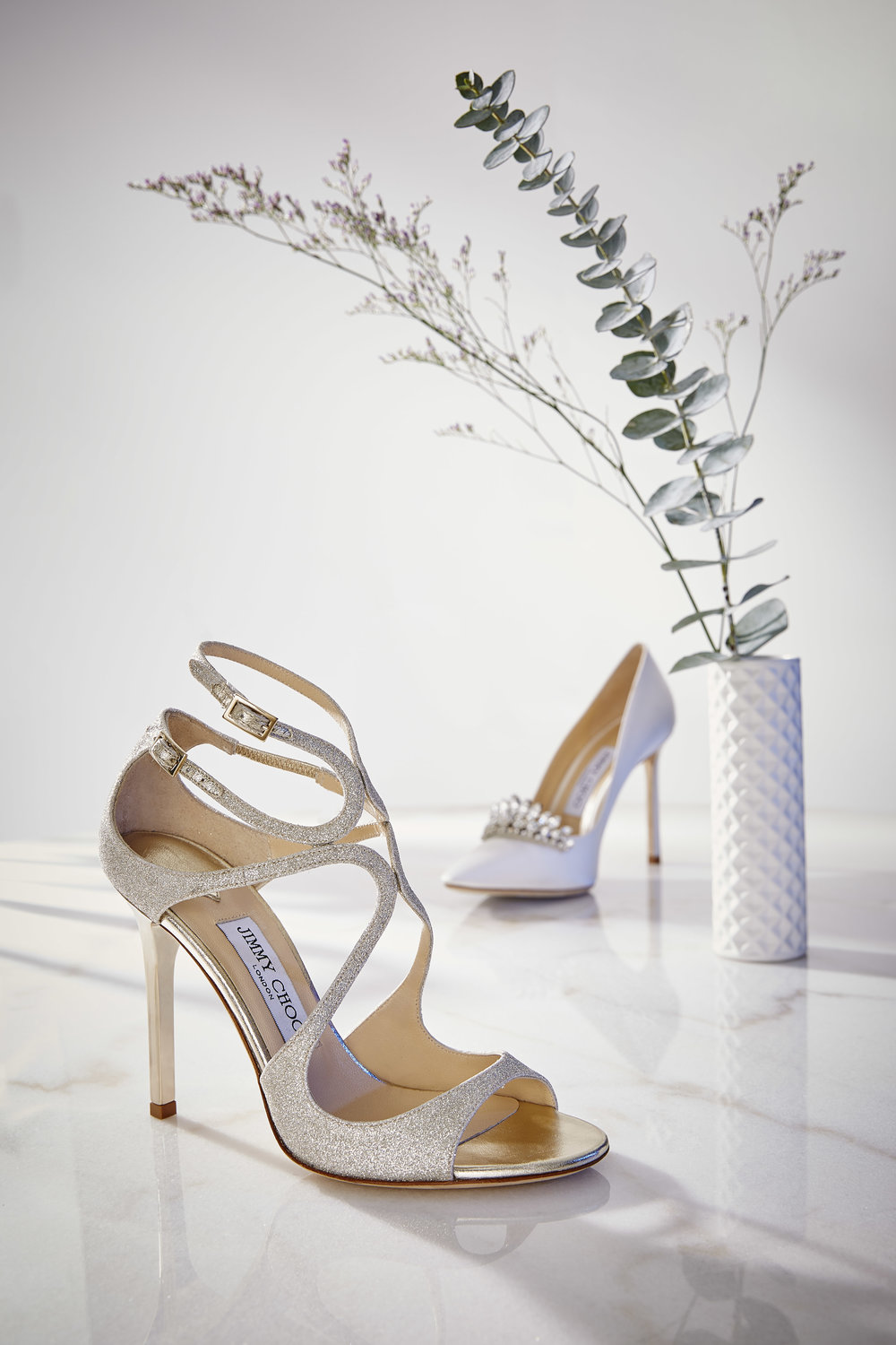 jimmy_choo_edit_02_a_24215 1.jpg