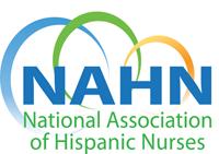 NAHN_logo_RGB.jpg