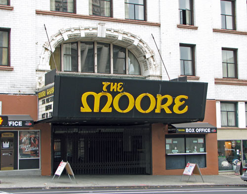 moore-theater-seattle-01[1].jpg
