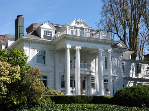 BallardMansion[1].jpg