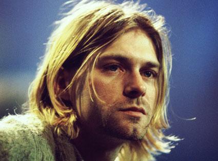 Kurt-Cobain-V[1].jpg