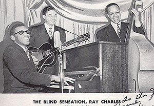 10_Ray_Charles_The_Blind_Sensation_ca_1947.jpg
