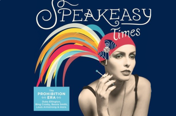 Speakeasy-Times1[1].png