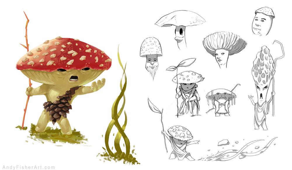 MushroomMage.jpg