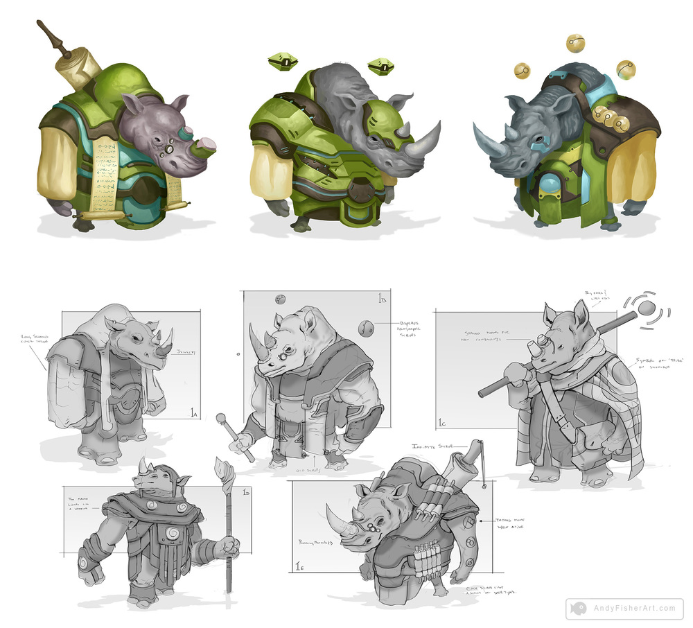 Rhinoscholoris_03.jpg