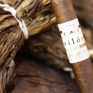 CAO Pilon Cigar
