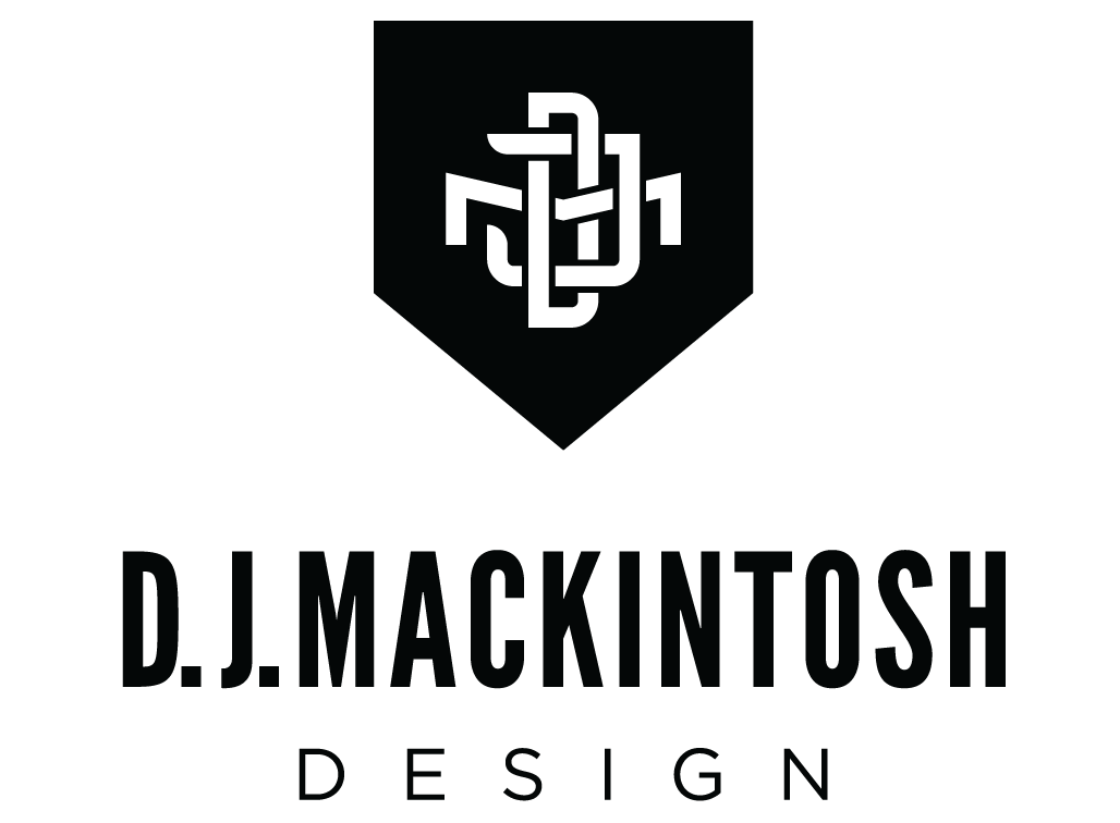 D.J. Mackintosh