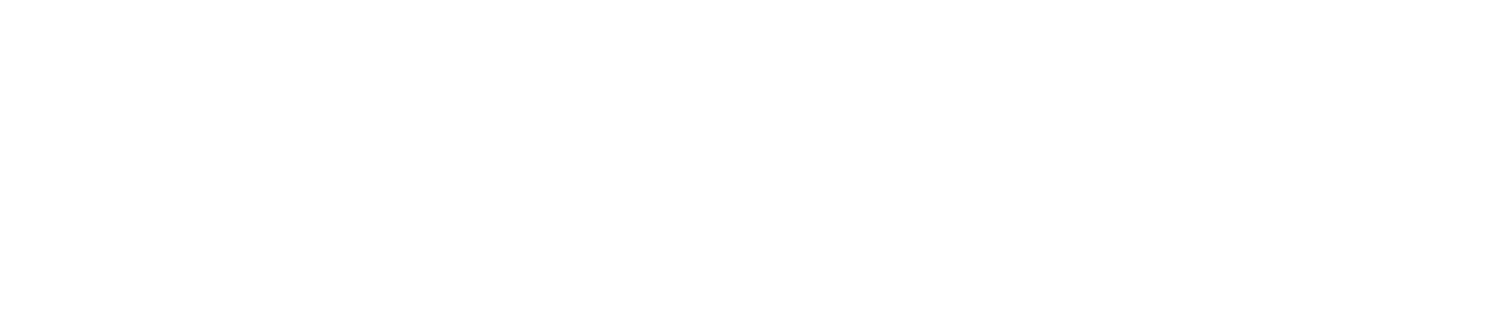 The Brown Political Forum