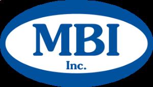 MBI Inc.
