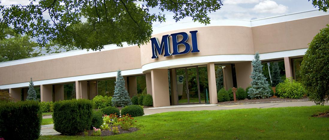 MBI Picture