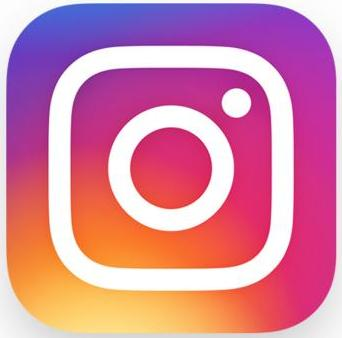 instagram-new-logo.jpg
