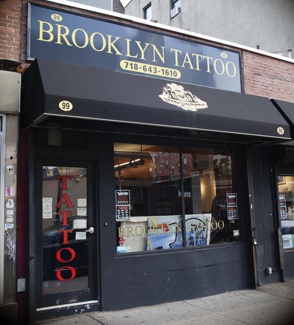 PSR_BrooklynTattoo_001.jpg